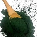 Spiruline qualité bio - 5 kg en poudre